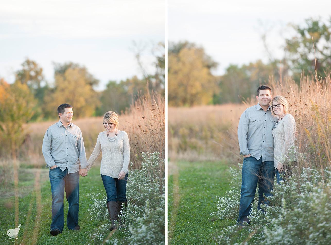 Garrett Family 10-11-14-108