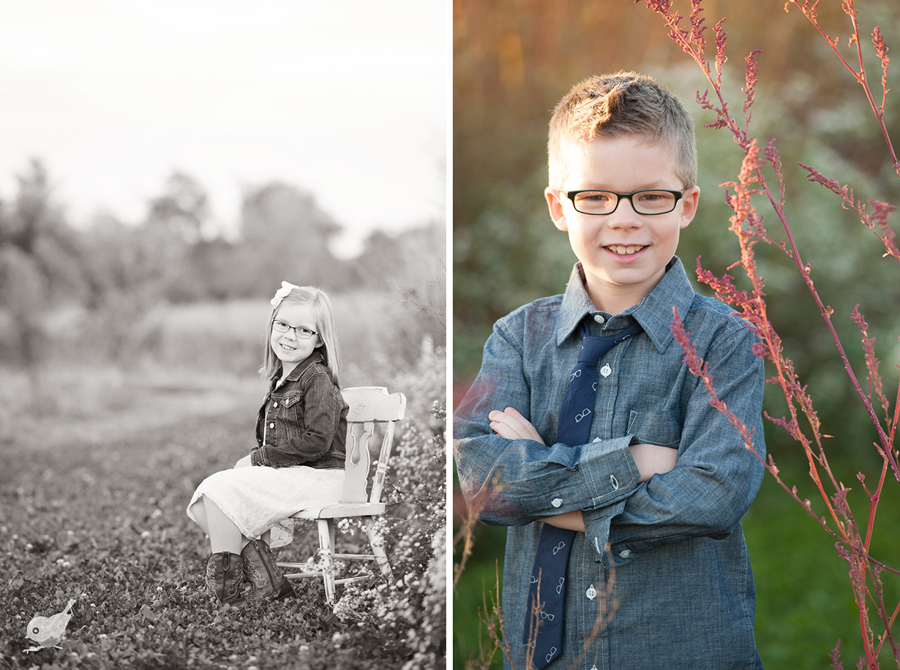 Garrett Family 10-11-14-132