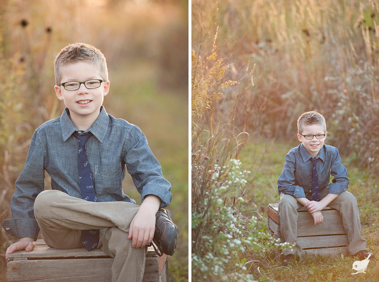 Garrett Family 10-11-14-136