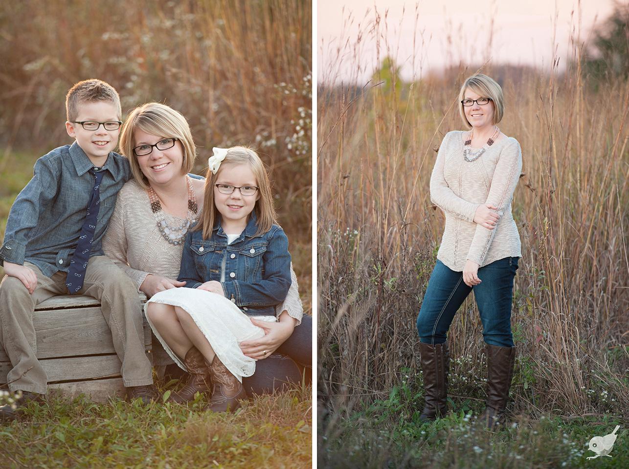 Garrett Family 10-11-14-147