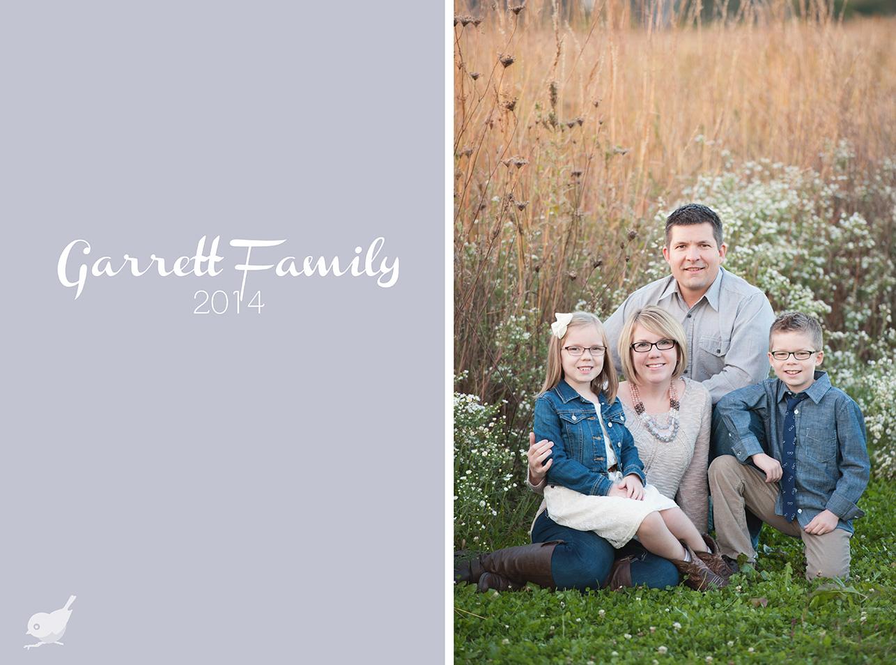Garrett Family 10-11-14-43