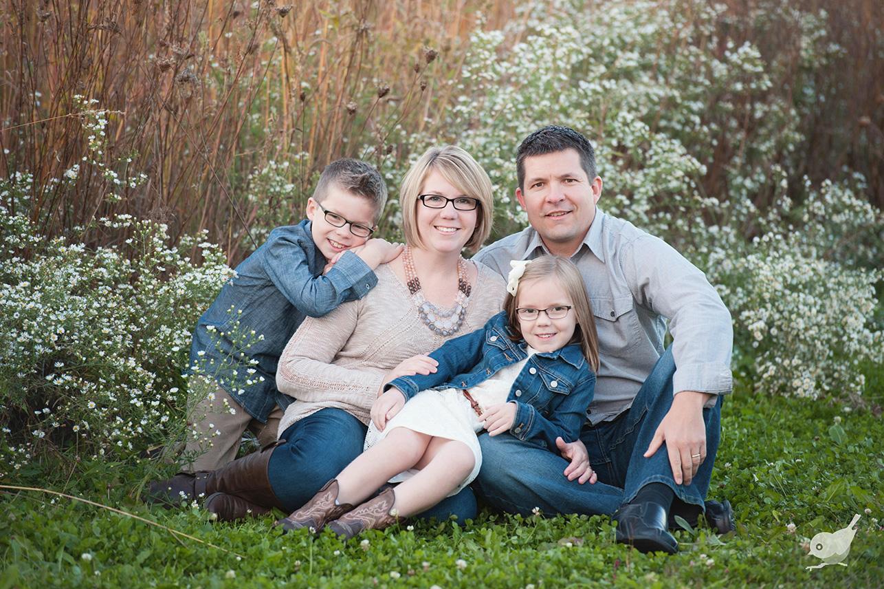 Garrett Family 10-11-14-51