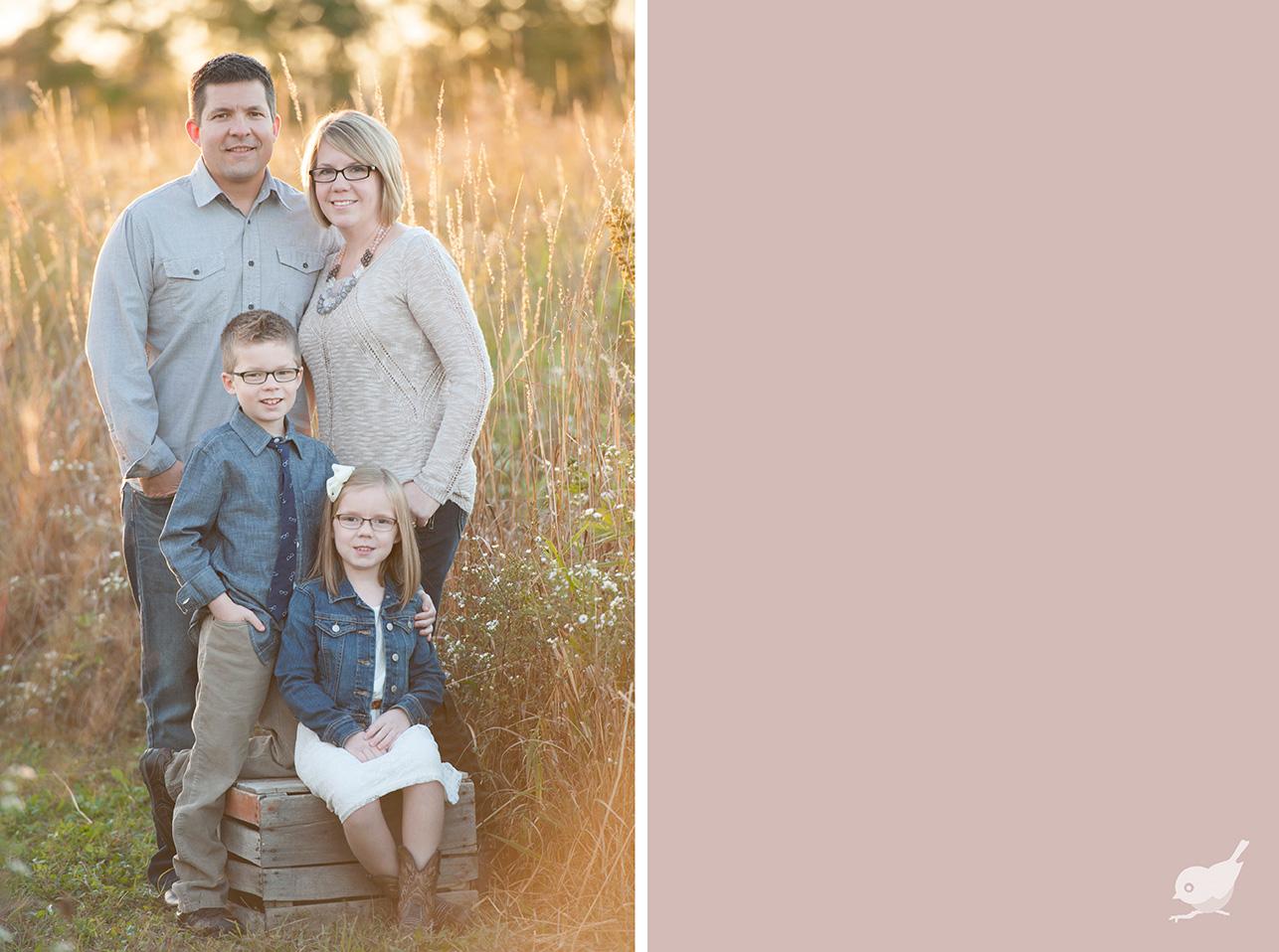 Garrett Family 10-11-14-99
