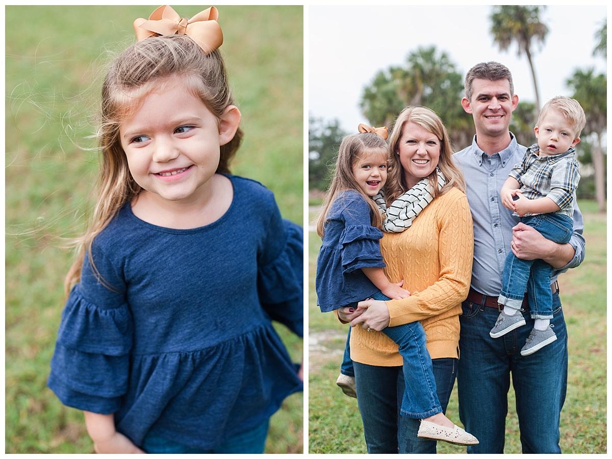 henson Sarasota family_0102
