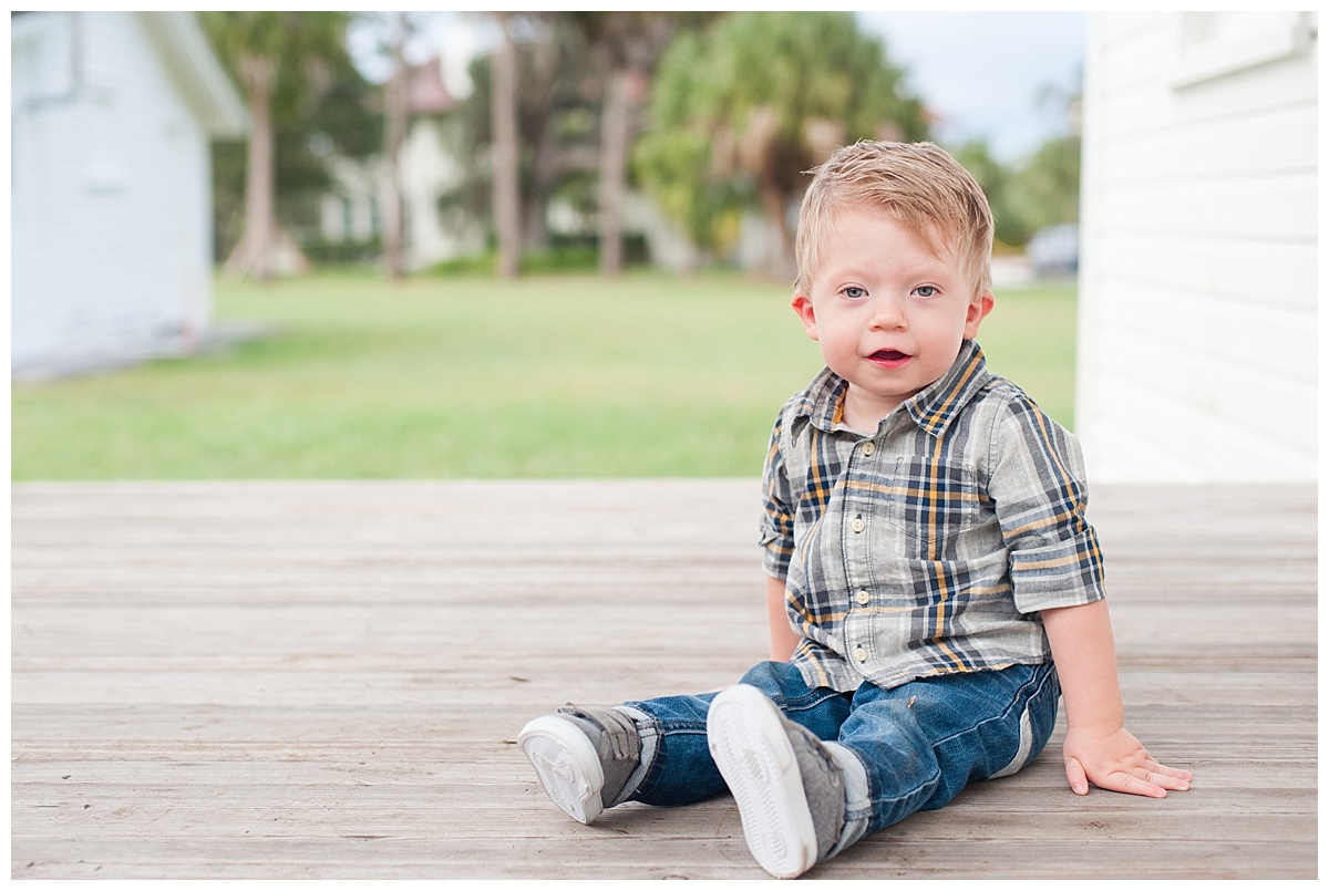henson Sarasota family_0104