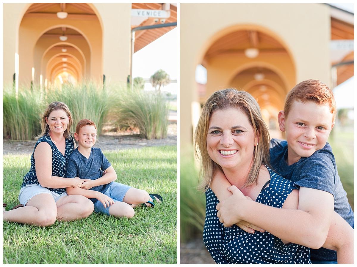 kathy Sarasota family_0121