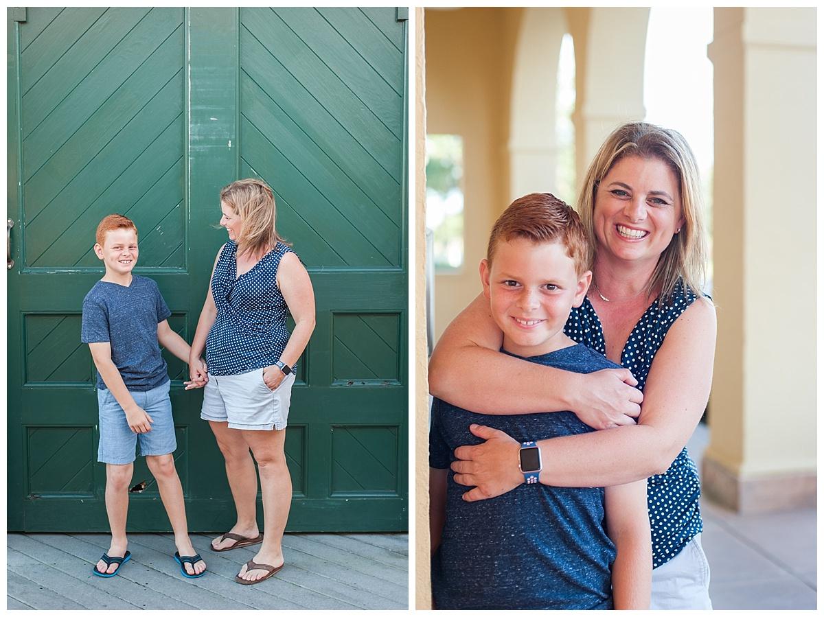 kathy Sarasota family_0127