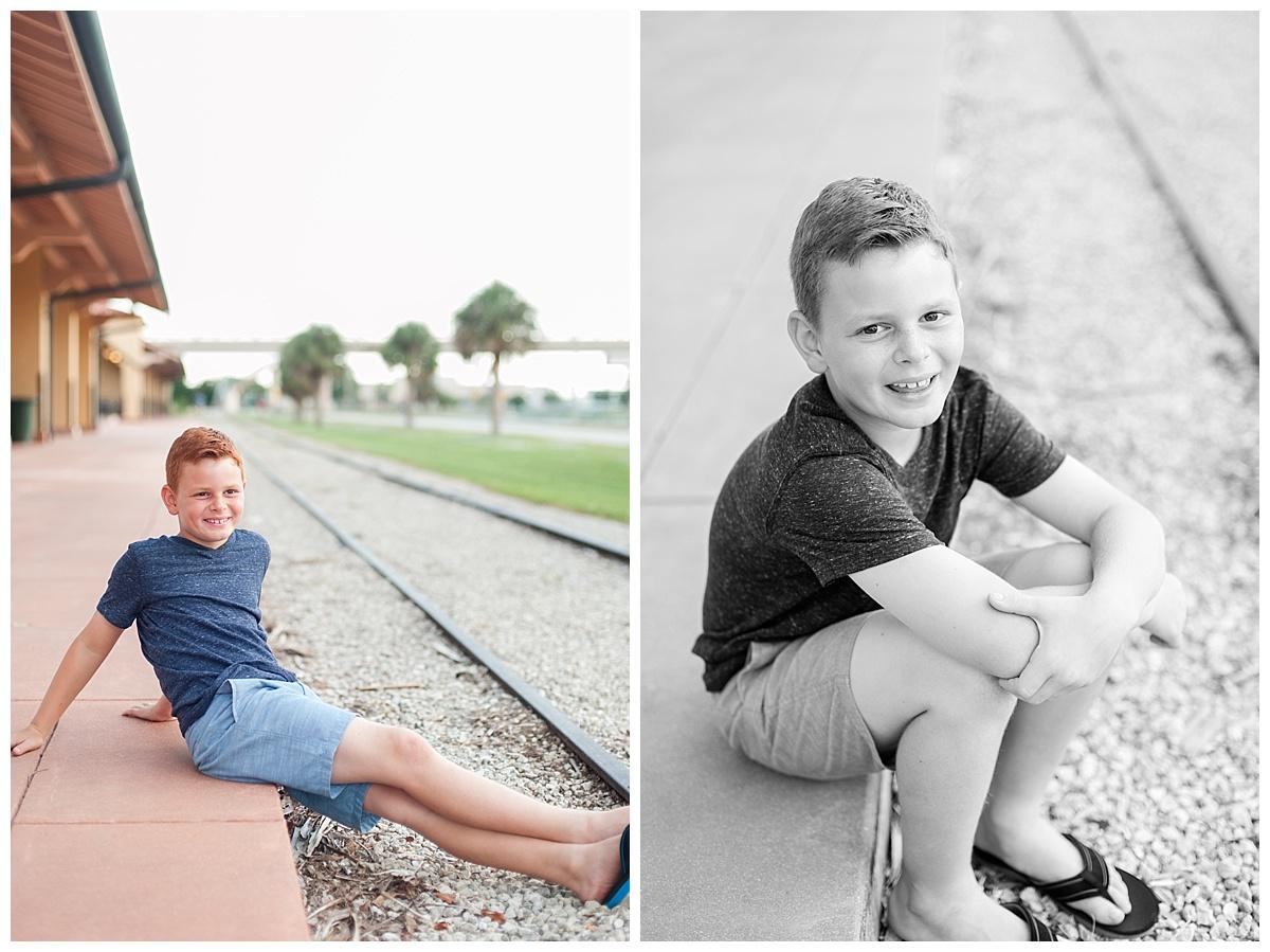 kathy Sarasota family_0131