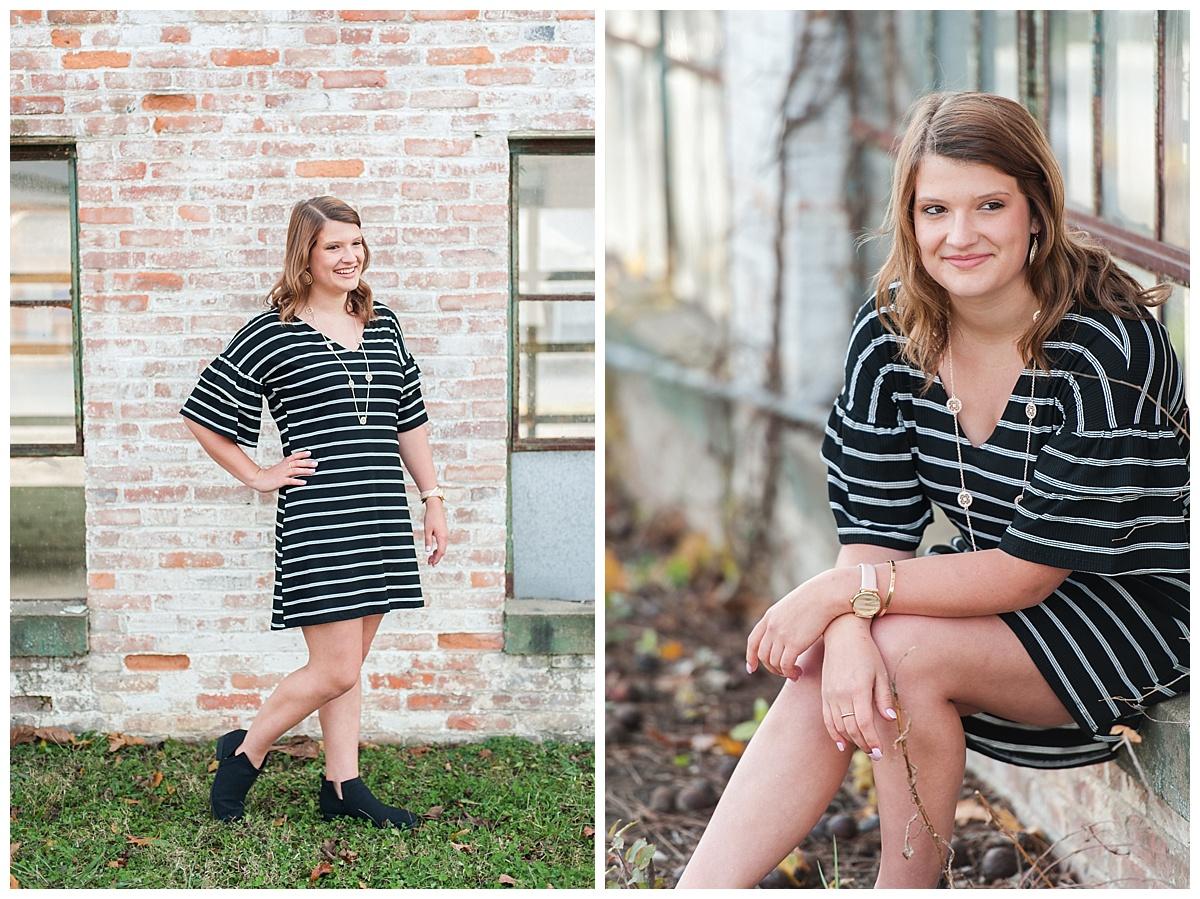 meredith senior downtown_0135