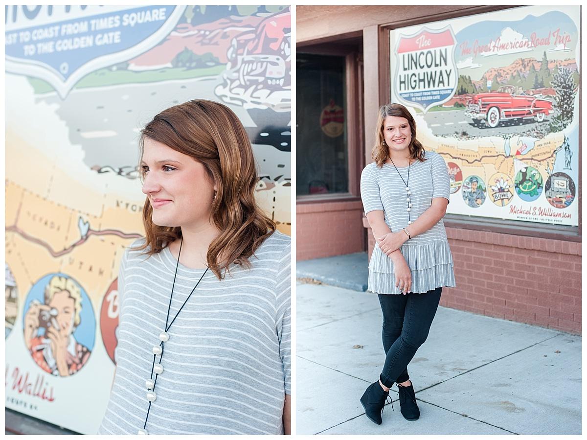meredith senior downtown_0142