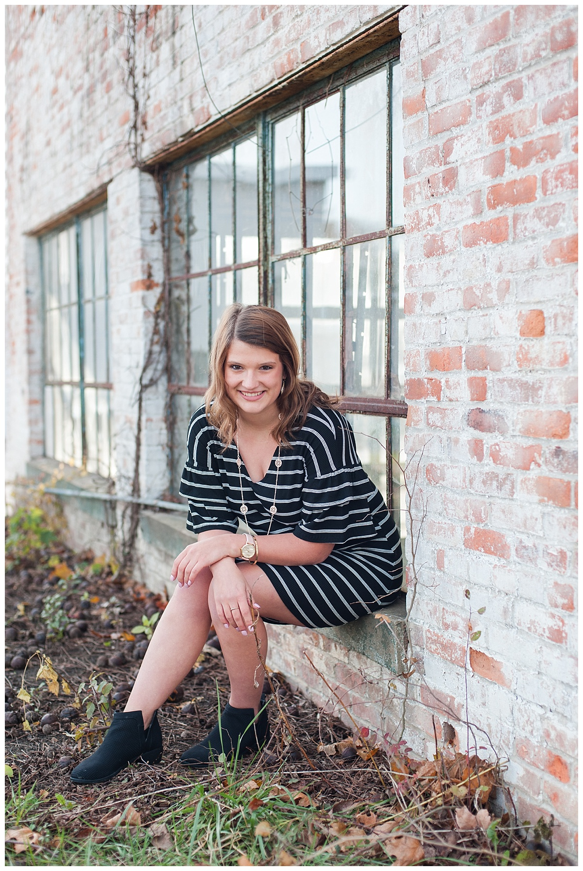 meredith senior downtown_0143