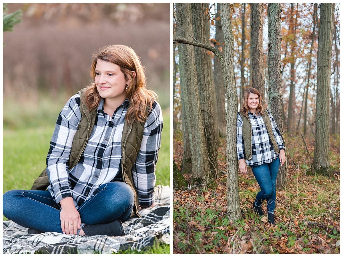 meredith senior downtown_0146
