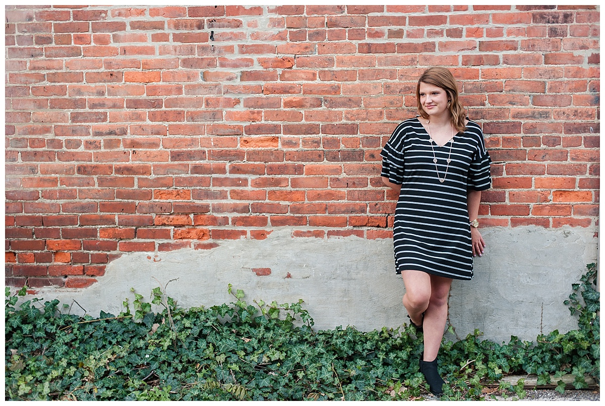meredith senior downtown_0149