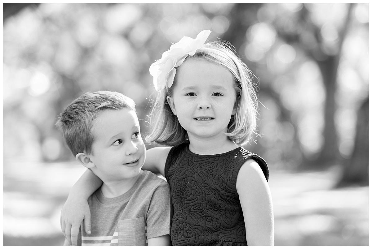 sarasota family photographer_0205