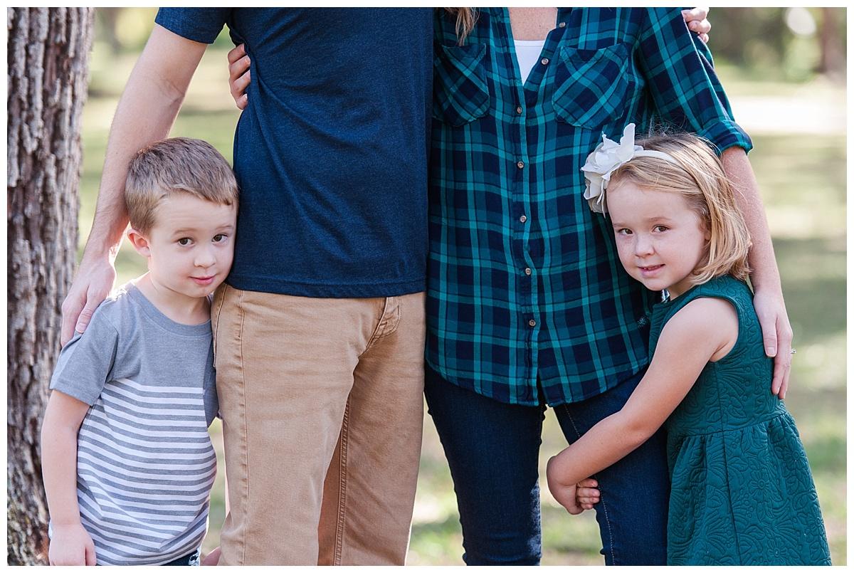 sarasota family photographer_0209