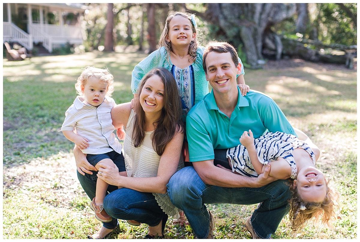 sarasota family photographer_0136