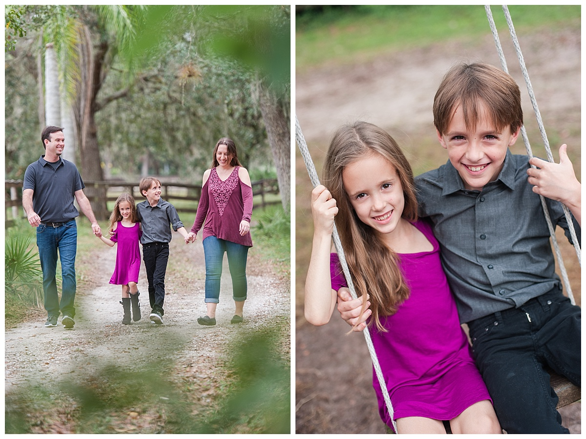 sarasota family photographer_0224