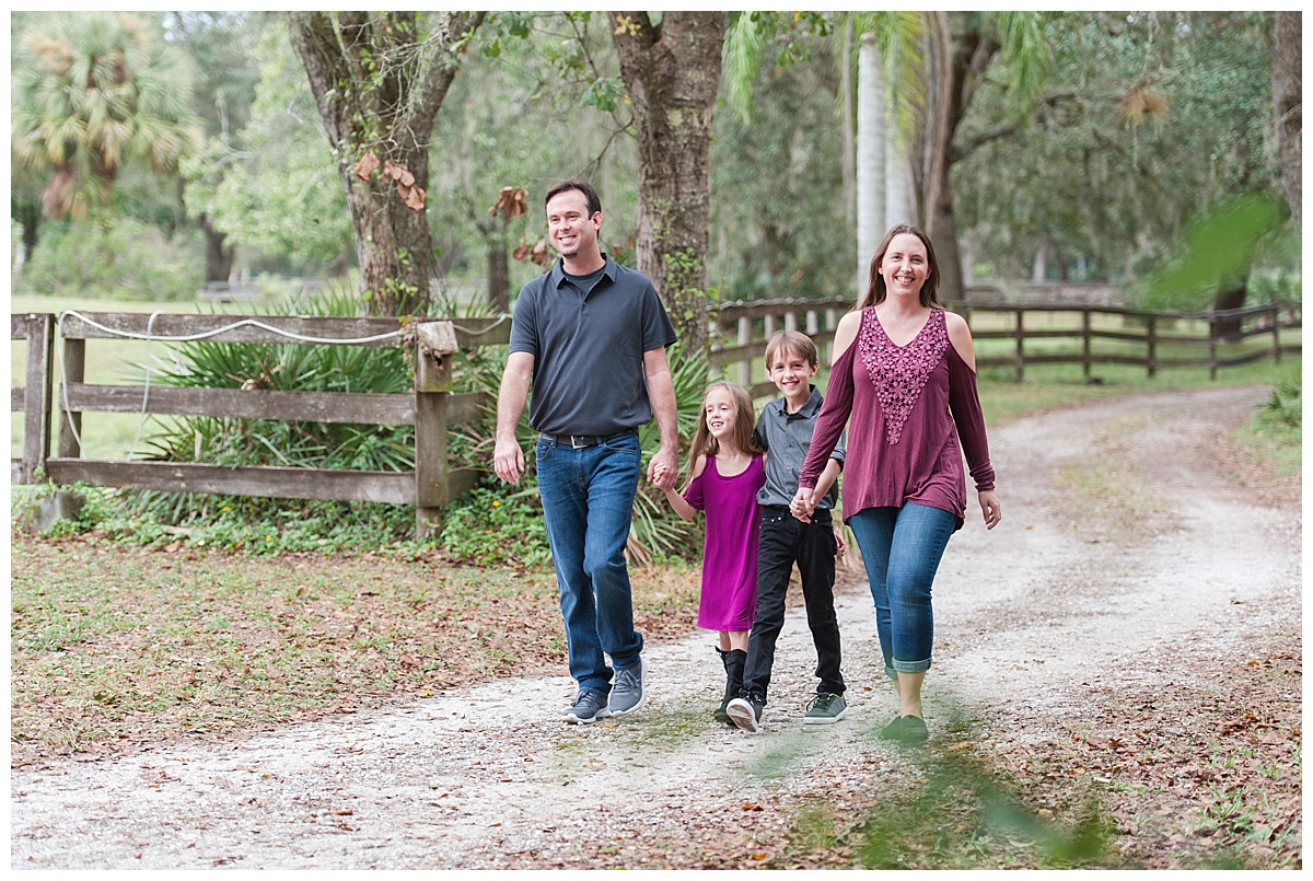 sarasota family photographer_0225