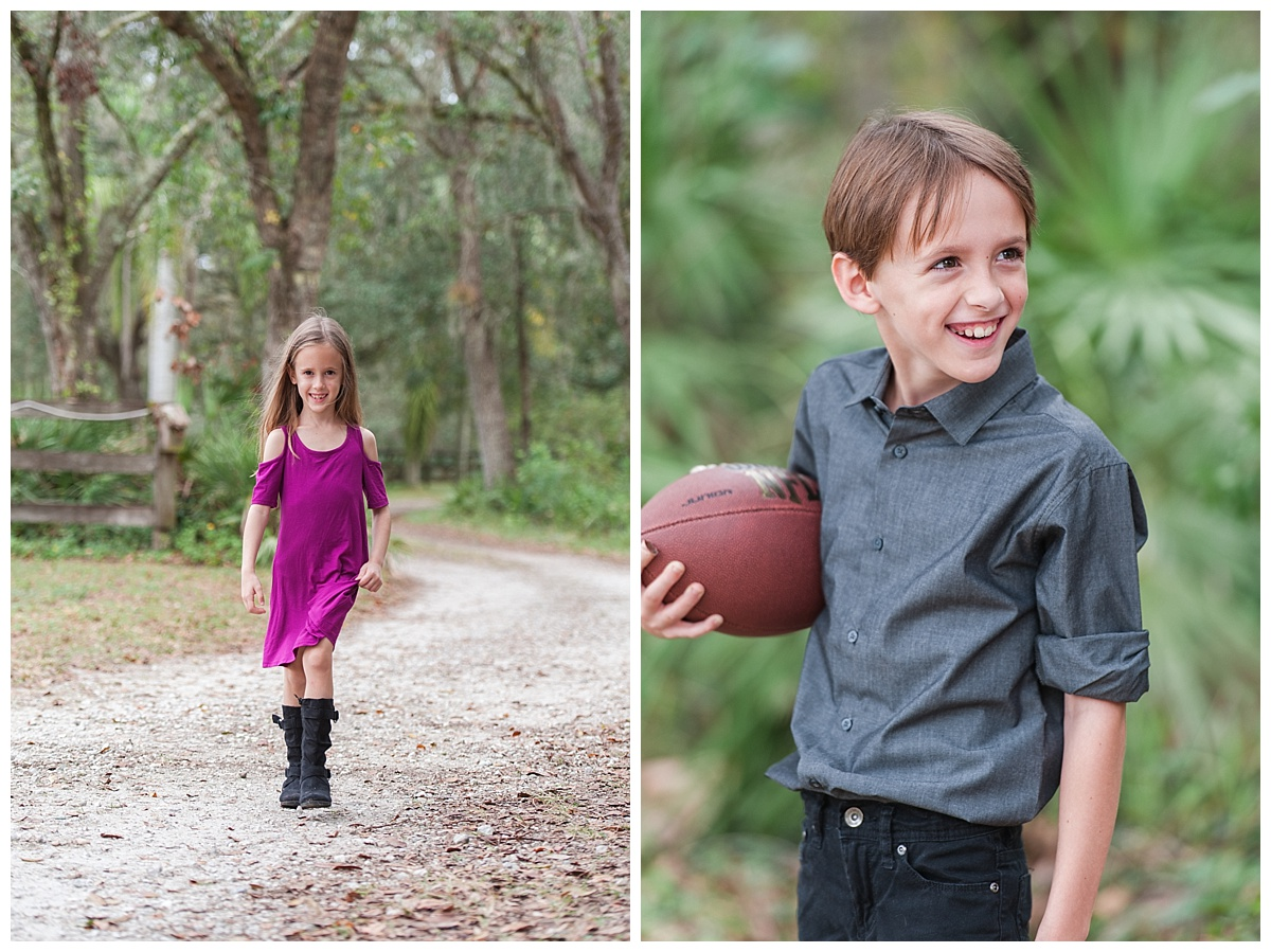 sarasota family photographer_0226