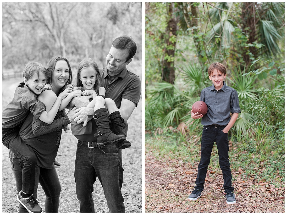 sarasota family photographer_0228