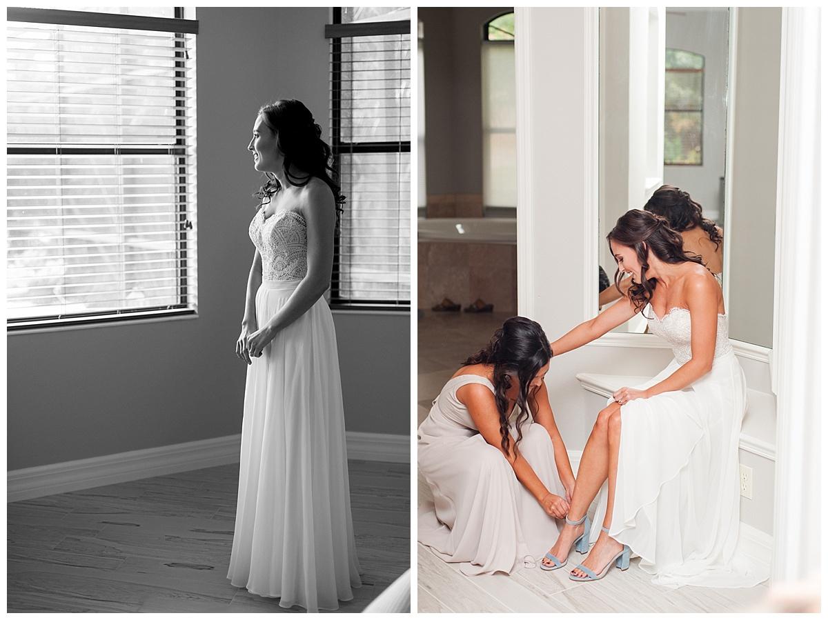 sarasota siesta wedding photographer_0112