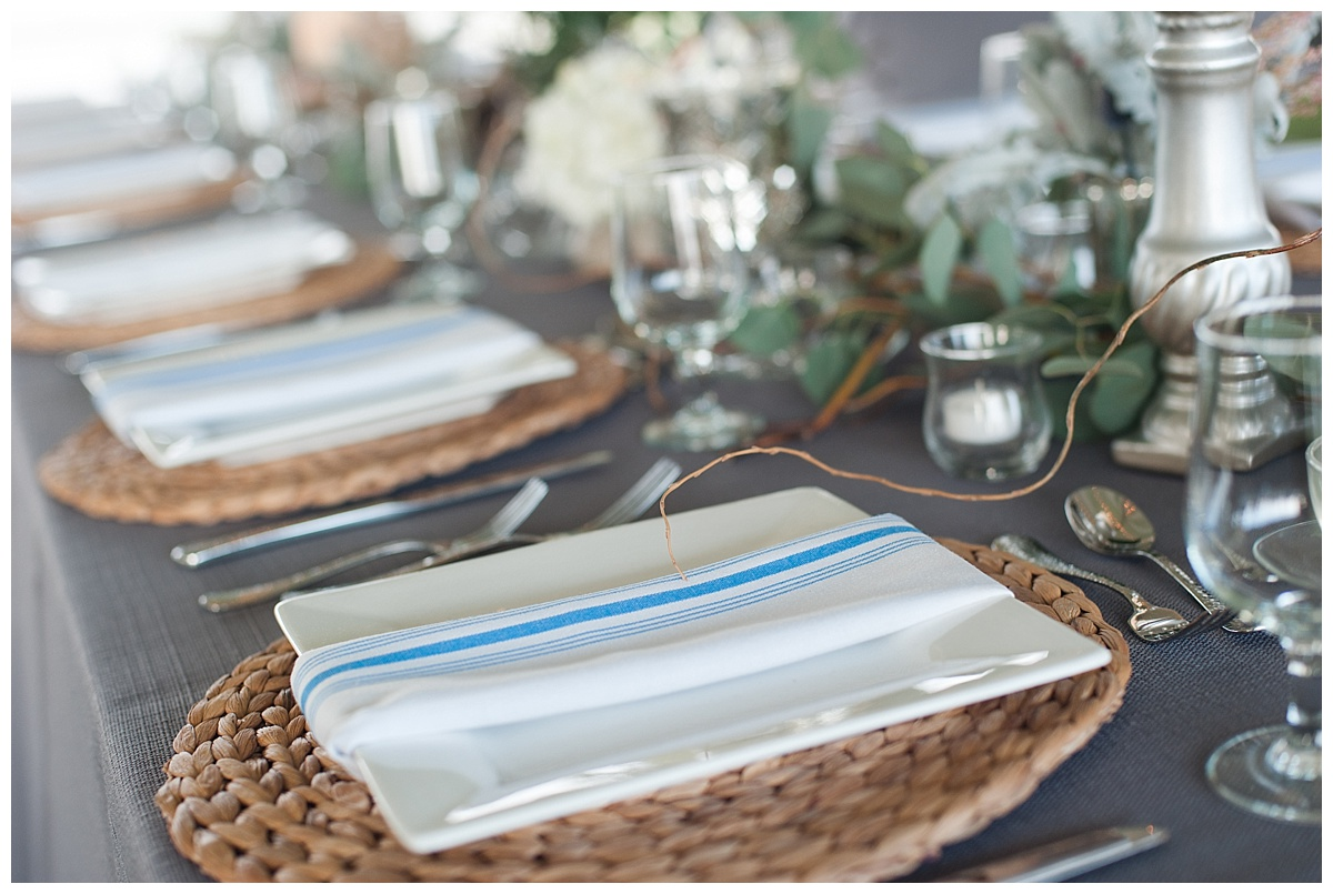 sarasota siesta wedding photographer_0120