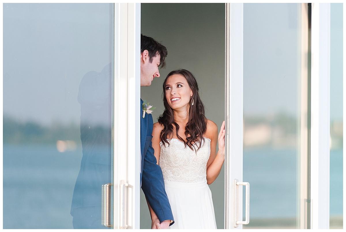 sarasota siesta wedding photographer_0121