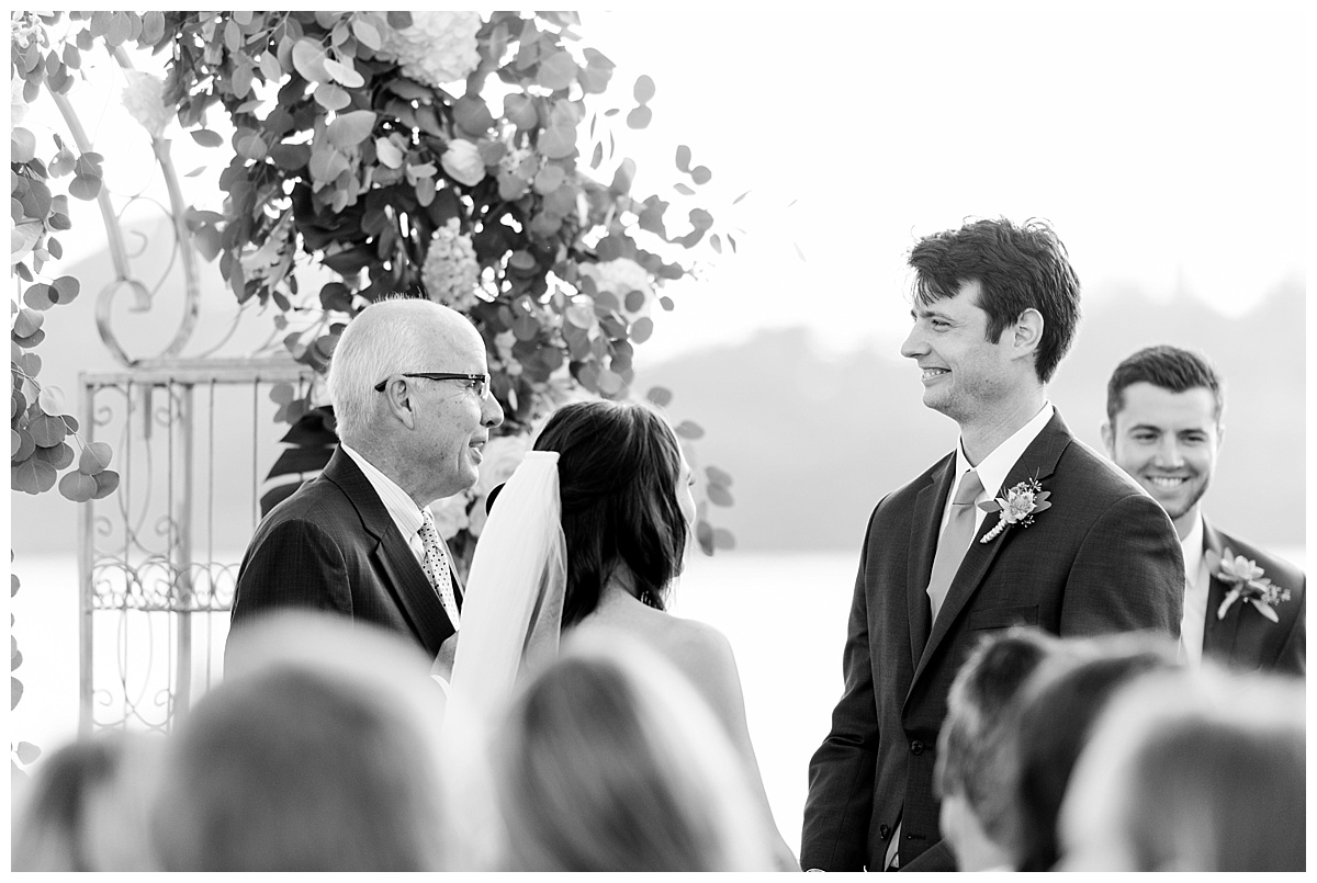 sarasota siesta wedding photographer_0128