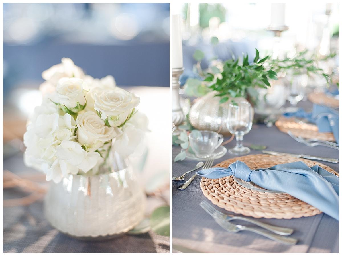 sarasota siesta wedding photographer_0143