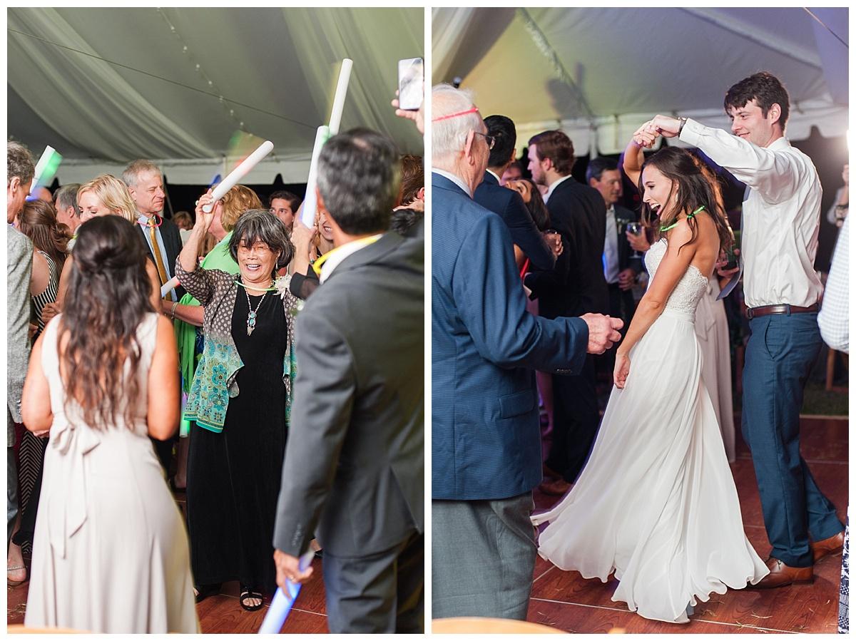 sarasota siesta wedding photographer_0159