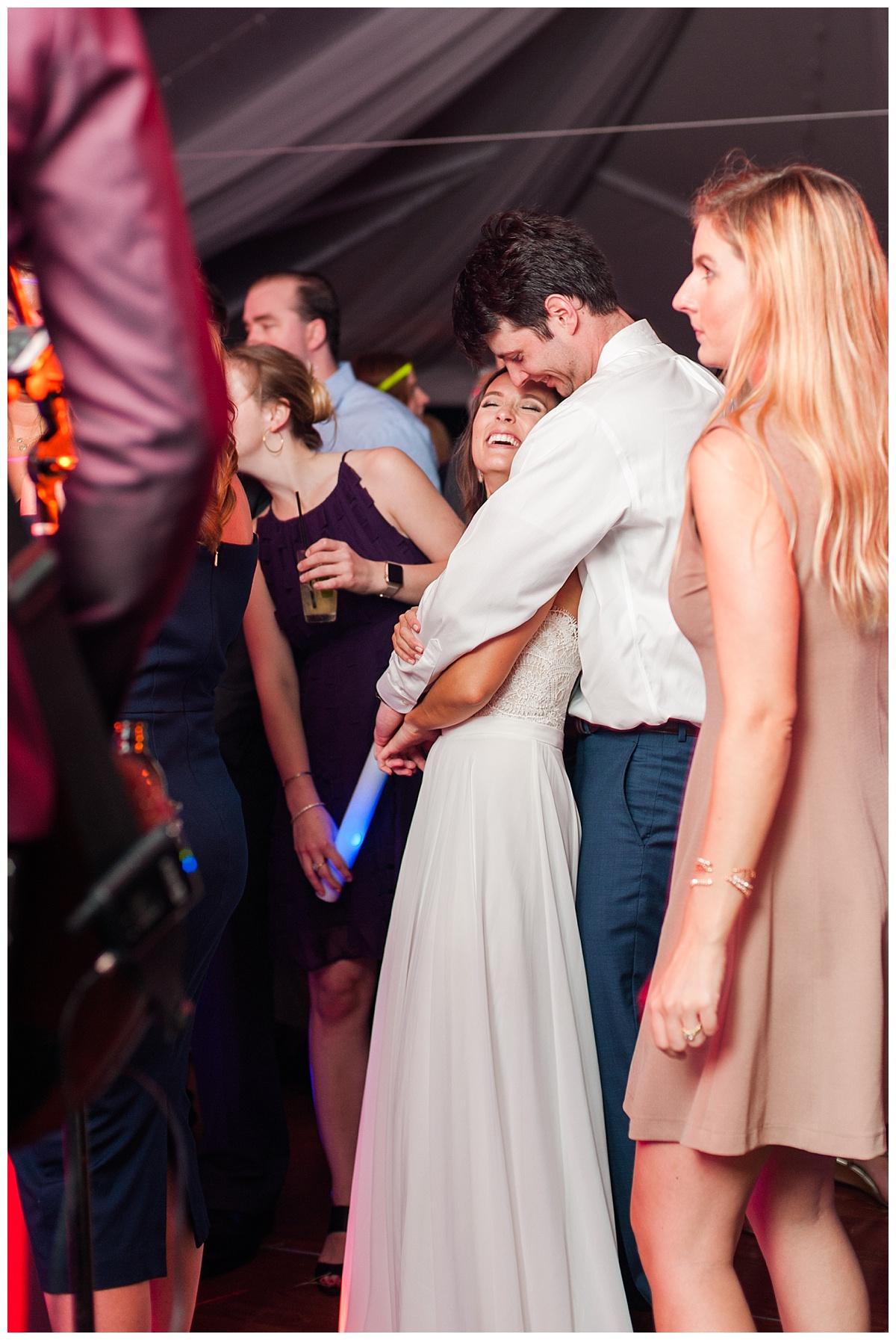 sarasota siesta wedding photographer_0161