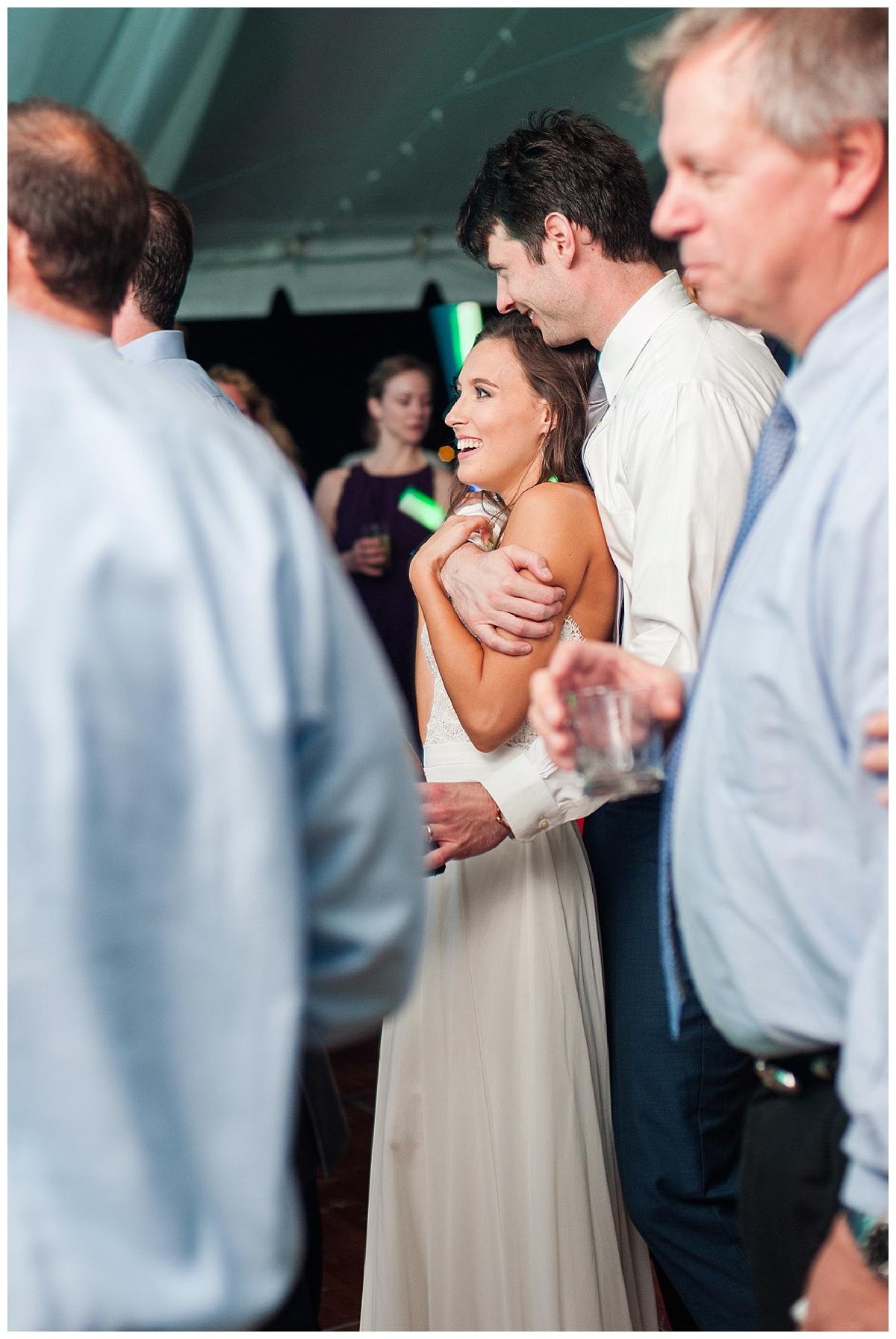 sarasota siesta wedding photographer_0169