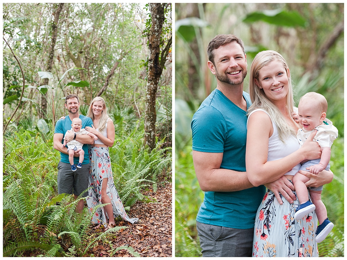 sarasota family photographer_0185