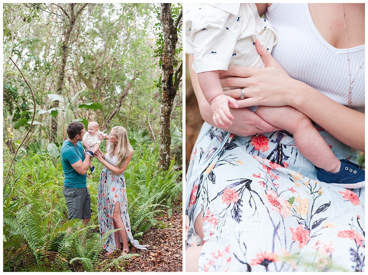 sarasota family photographer_0188