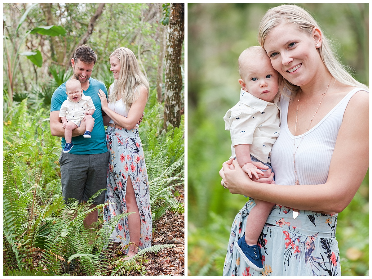 sarasota family photographer_0192